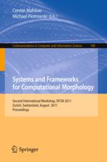 book cover sfcm 2011